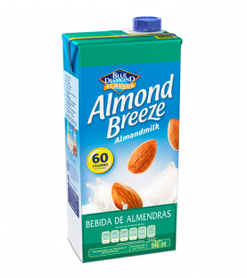 Almond Breeze - Original 946 ml.