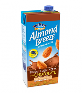 Almond Breeze -  Chocolate 946 ml
