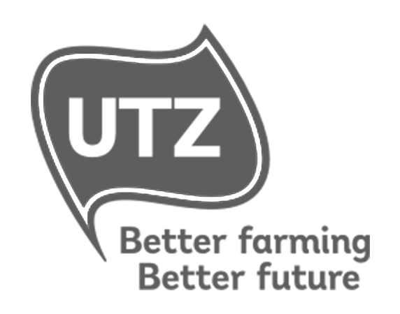 utz certiefied