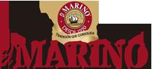 Café Marino
